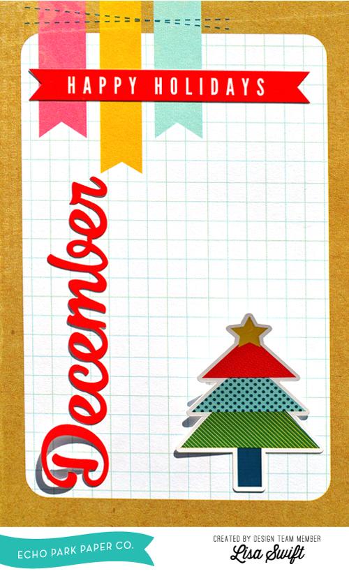 EP_ThroughTheYear_DecemberCard_Step1_LisaSwift