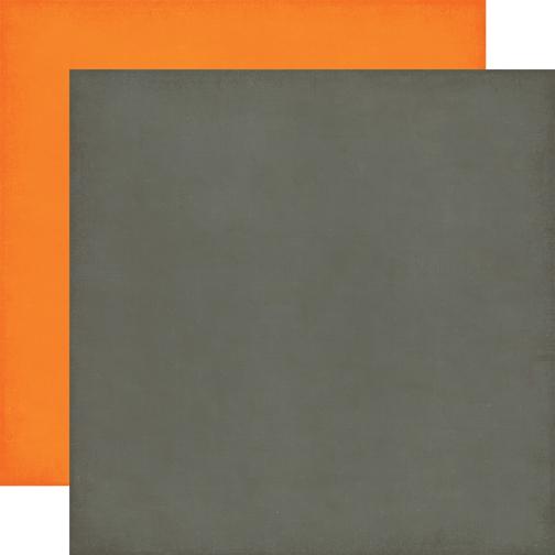 JJB80017_Gray_Orange