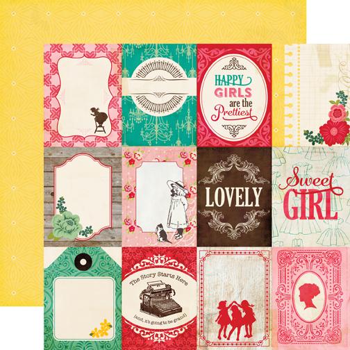 JJG81011_3X4_Journaling_Cards