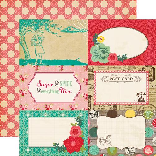 JJG81012_4X6_Journaling_Cards
