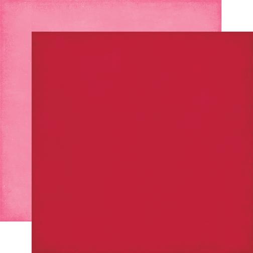 JJG81019_Red_Pink
