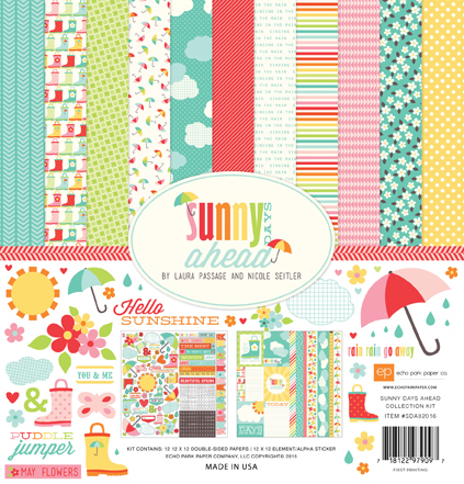 SDA82016_Sunny_Days_Collection_Kit_F