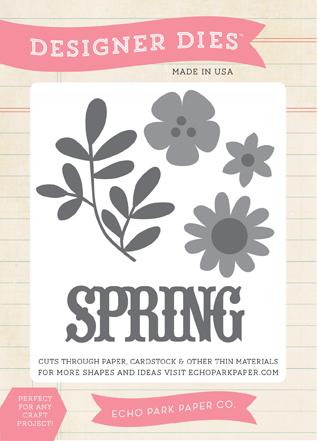 SDA82030_Spring_Flowers_Die