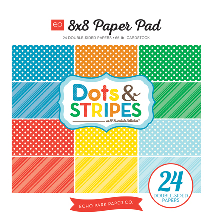DS15016_8x8_Summer_Paper_Pad