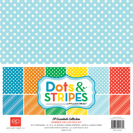 DS15015_Summer_Collection_Kit_Cover