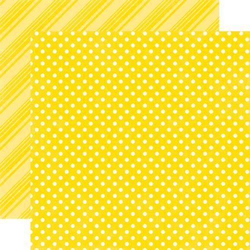 DS15014_Lemon