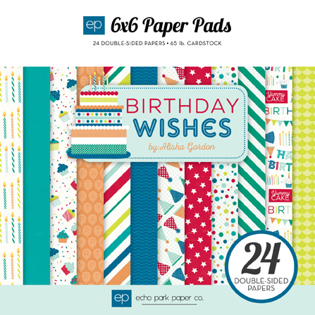 BDB84023_6x6_PaperPad_Cover