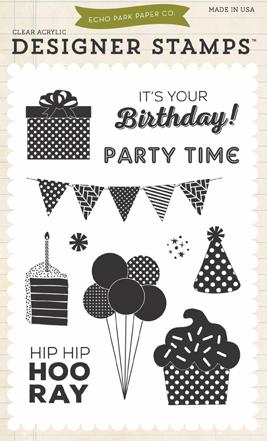 BDB84034_Party_Die_4x6_Stamp