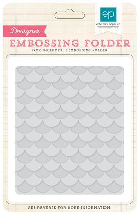 BDB84036_Embossing_Layered Scallops_F