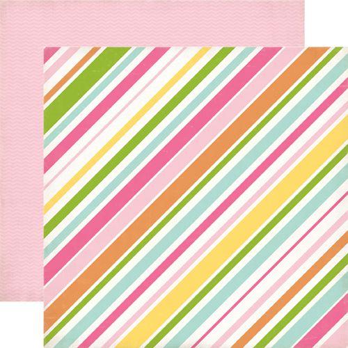 BDG85004_Girl Stripes