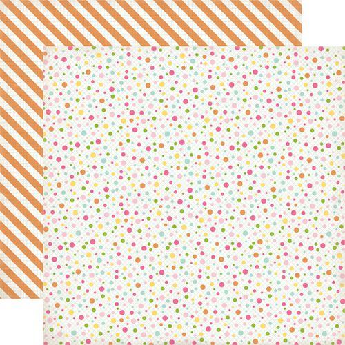BDG85006_Girl Birthday Dots