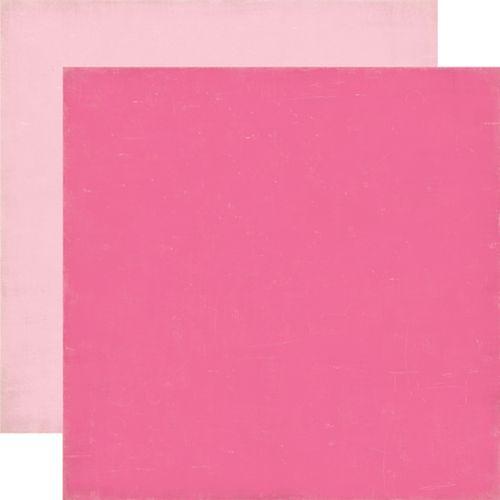 BDG85017_Pink_Lt_Pink