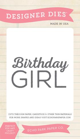 BDG85033_Birthday_Girl_Die
