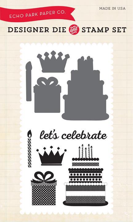BDG85034_Birthday_Celebration_Die_Stamp