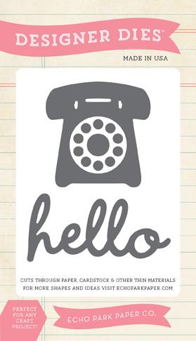 EPPDie 103_Phone_Home
