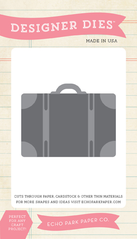 EPPDie 109_Suitcase