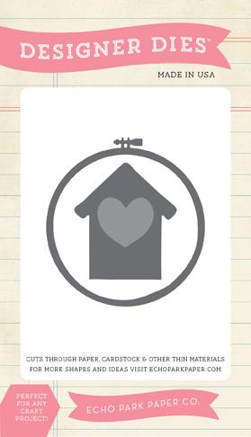 EPPDie 118_At_Home_Embroidery_Hoop