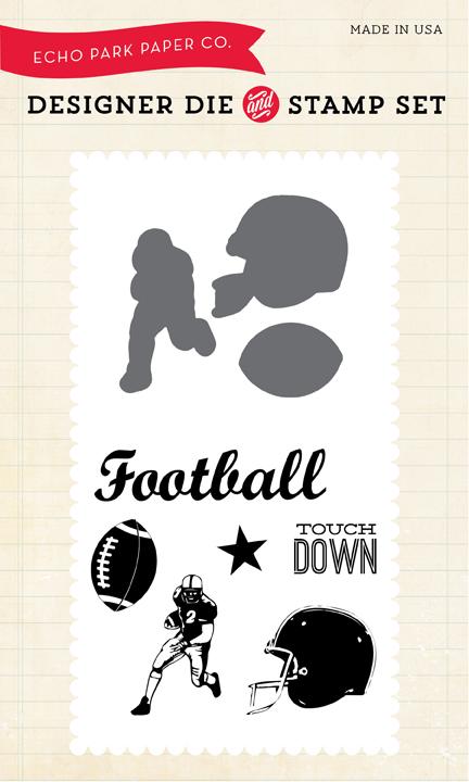 EPDie_Stamp26_Football