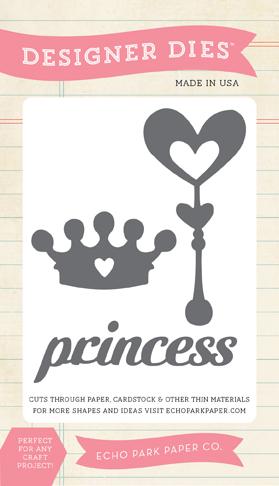 EPPDie 122_Princess_Set_1