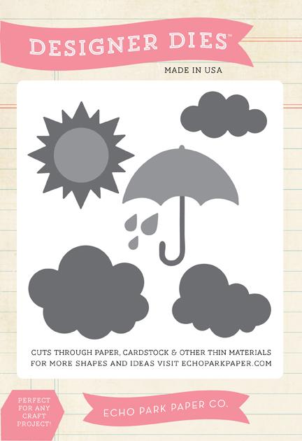 EPPDie 141_Under_The_Weather