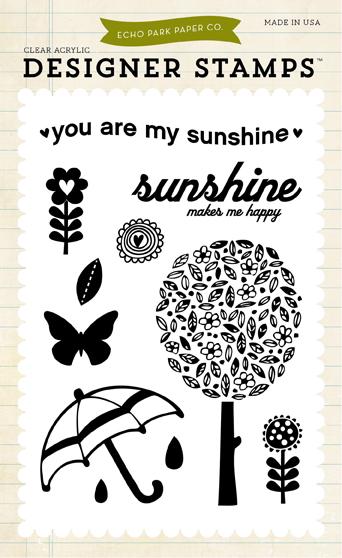 EPStamp48_You_Are_My_Sunshine