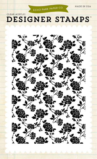 EPStamp57_Roses