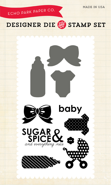 EPDie_Stamp22_Sugar&Spice