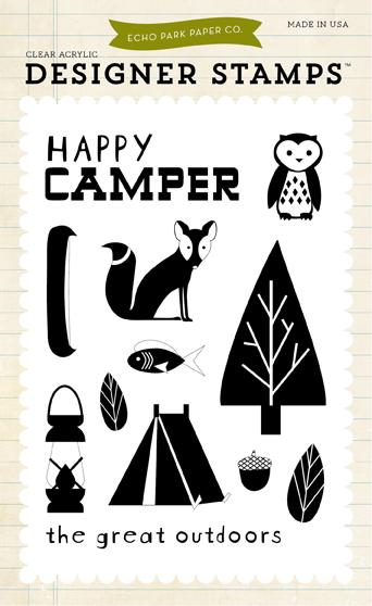 EPStamp41_Happy_Camper