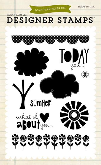 EPStamp46_Sweet_Summertime