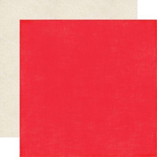 ILS86017_Red_Cream