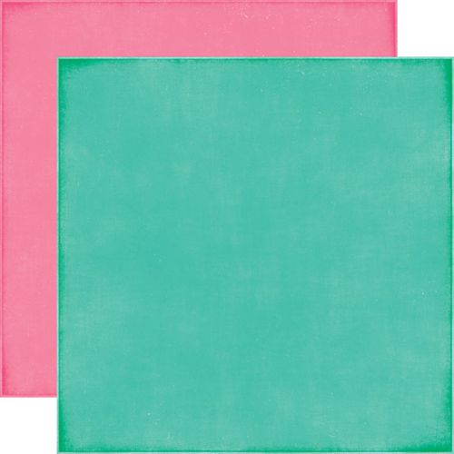 ILS86019_Teal_Pink