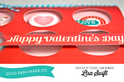EP_LuckyInLove_HappyValentinesDay_Detail3_LisaSwift