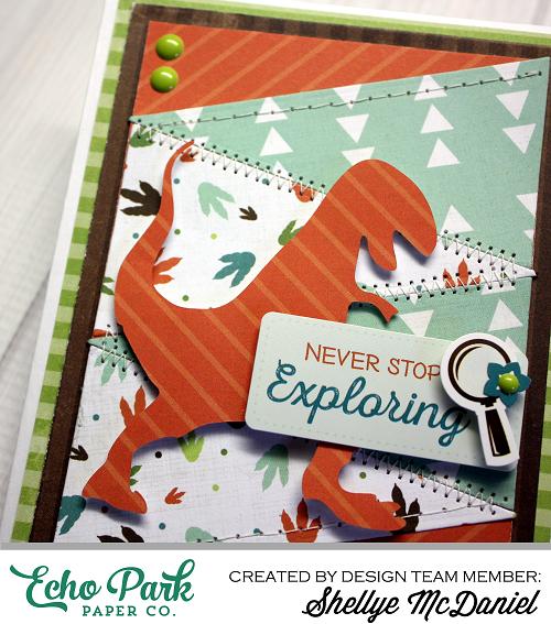 Shellye McDaniel-Dinosaur Adventure Cards4