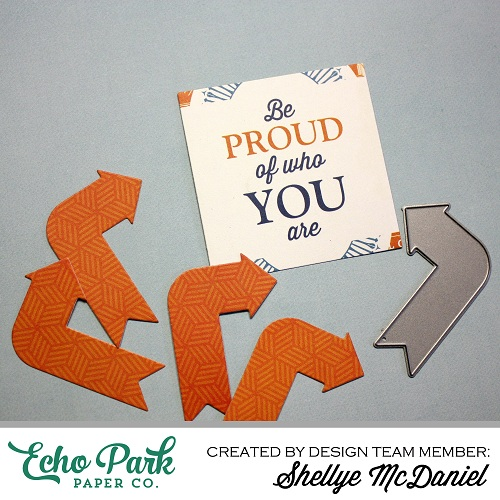 Shellye McDaniel-Be Proud of You Arrow Card3
