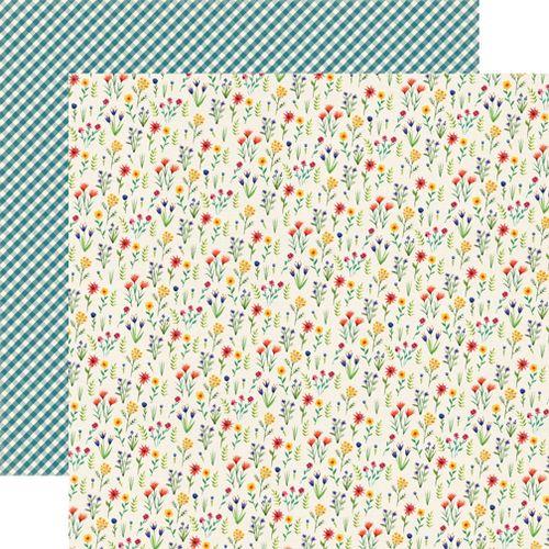 HG87002_Country_Floral