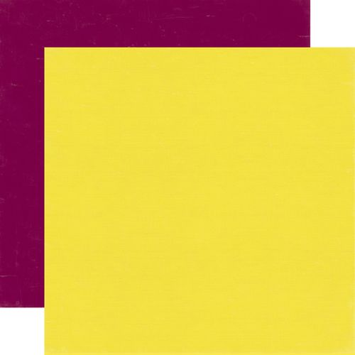 HG87019_Yellow_Purple
