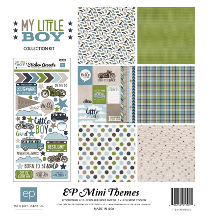 SW6005_My_Little_Boy_Collection_Kit_F