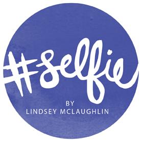 Selfie_logo
