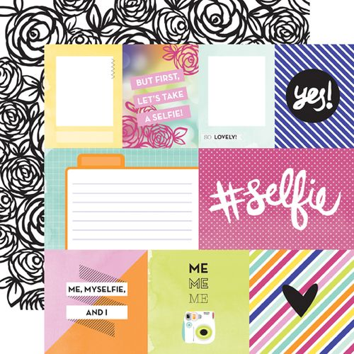 SW6202_Journaling_Cards