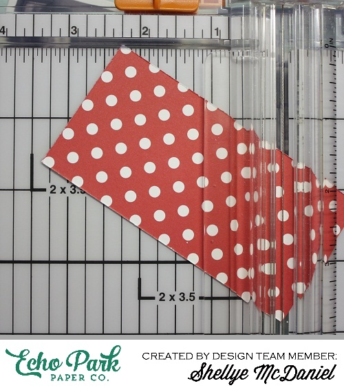 Shellye McDaniel-Party Party Layout Dots and Stripes5