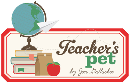 TeachersPetLogo