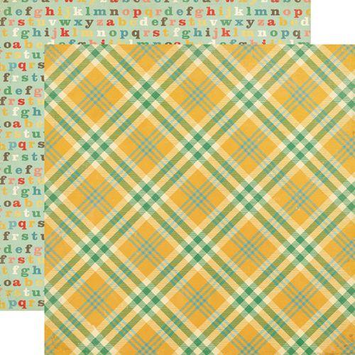 TP90009_Yellow_Plaid