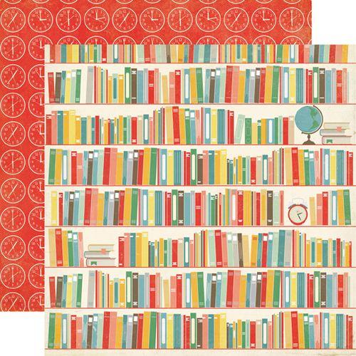 TP90013_Books