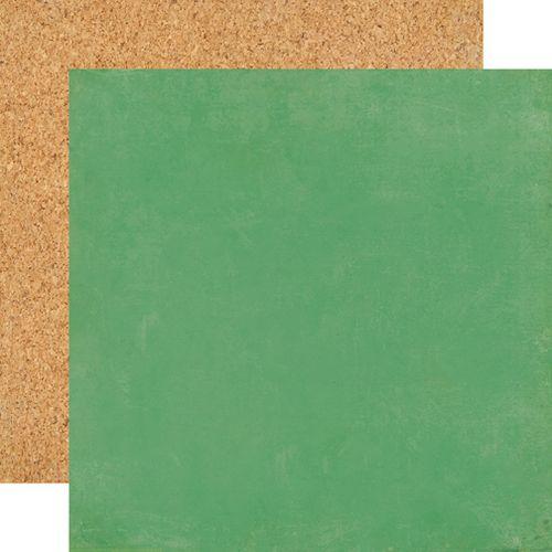 TP90019_Green_Bulletin_Board