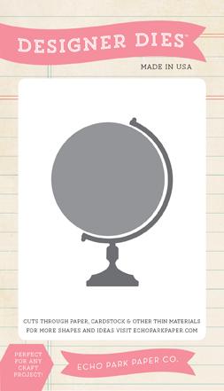TP90030_Globe_Small_Die