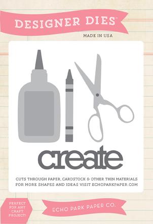 TP90033_Create_Art_Large_Die