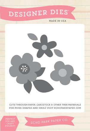 TSY92032_Flower_Set_4_Large_Die