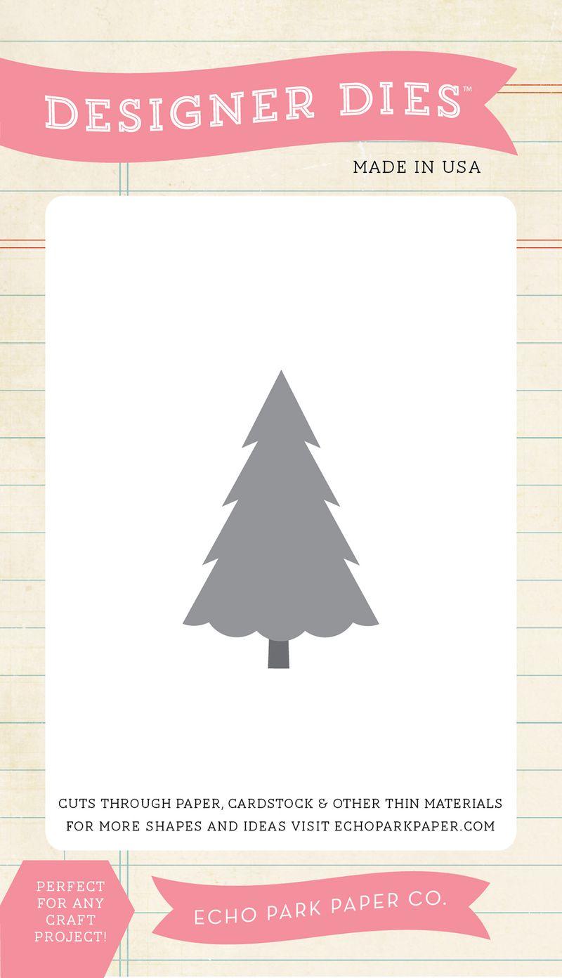 EPPDIE291_Small_Tree_Mini_Die