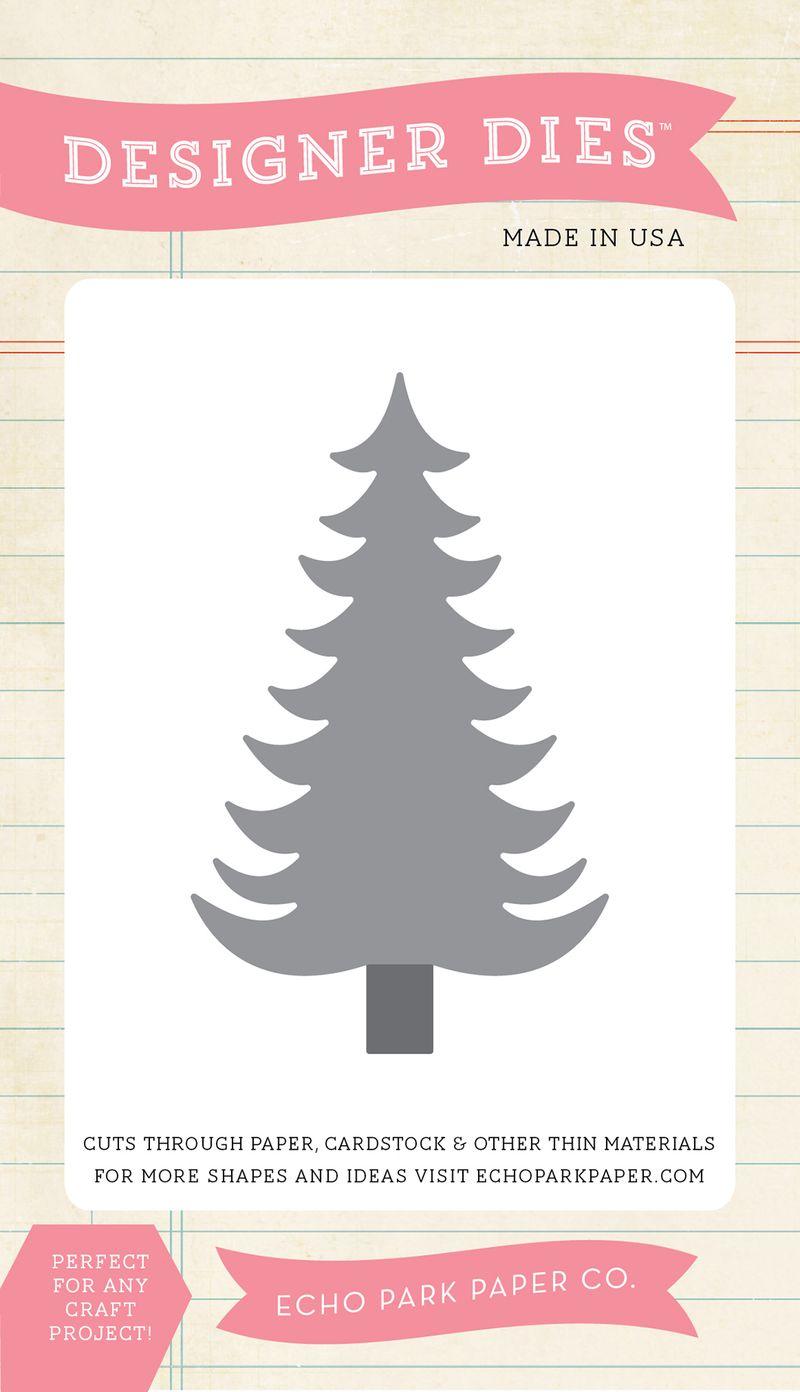 EPPDIE275_Fir_Tree_Small_Die