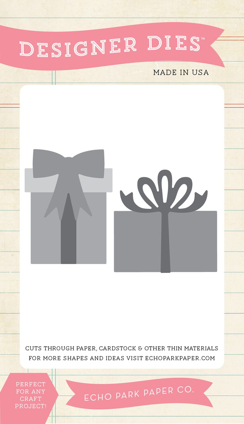 EPPDIE279_Holiday_Gifts_Small_Die